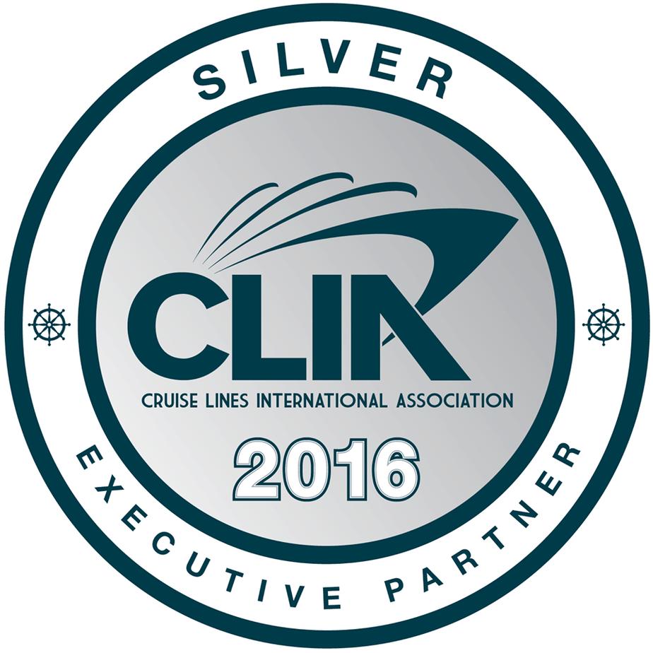 Airlynx Parking Chosen To Join The Prestigious CLIA